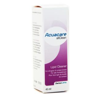 acuacare allClean 45ml