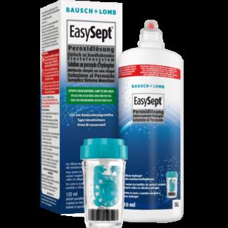 EasySept Peroxidlösung
