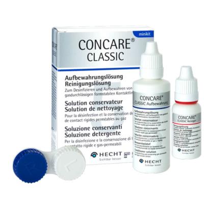 Concare Classic minikit
